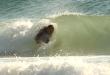 surfie,paipo tom wegener